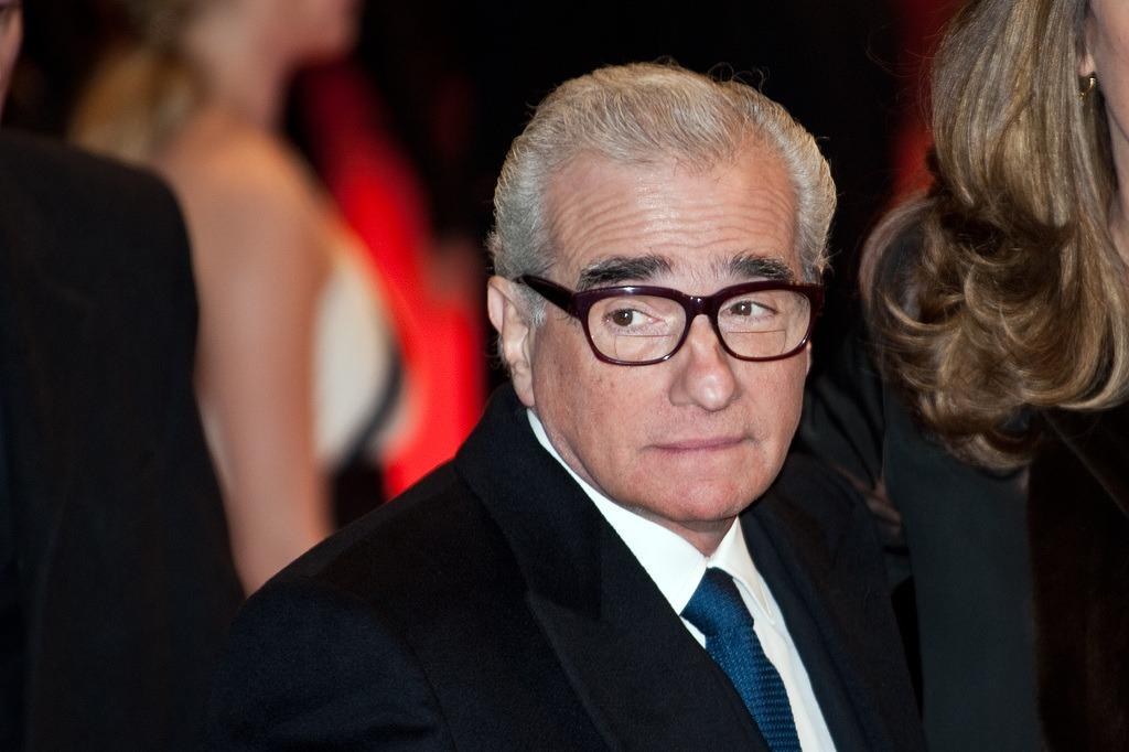 10 migliori film di Martin Scorsese