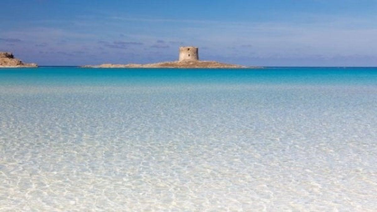 Le 10 spiagge più belle della Sardegna