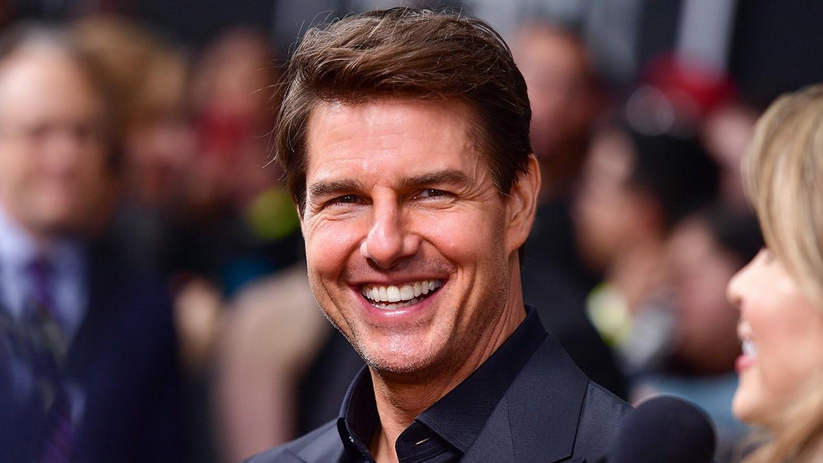 I 10 migliori film di Tom Cruise