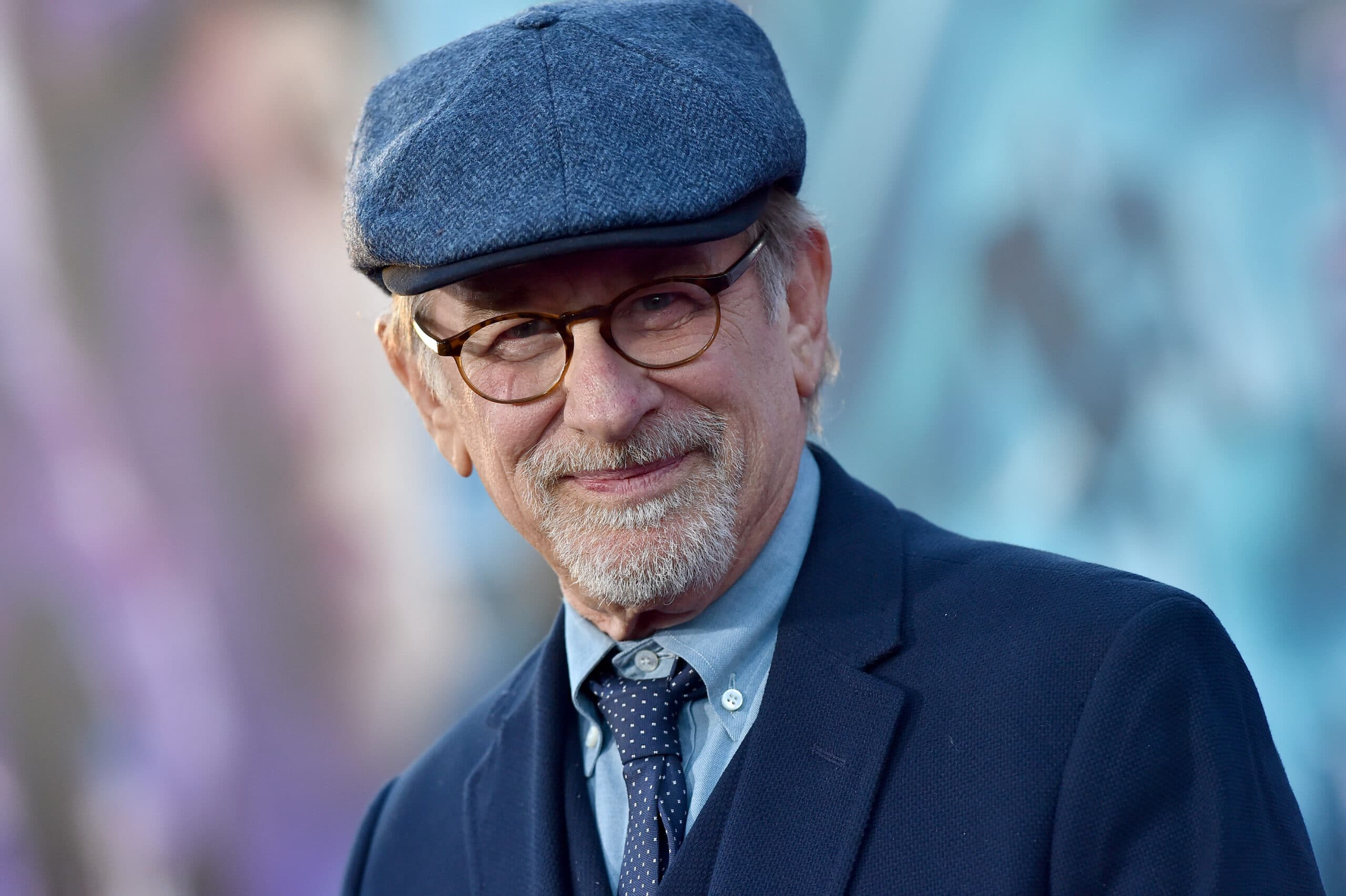 I 10 migliori film di Steven Spielberg