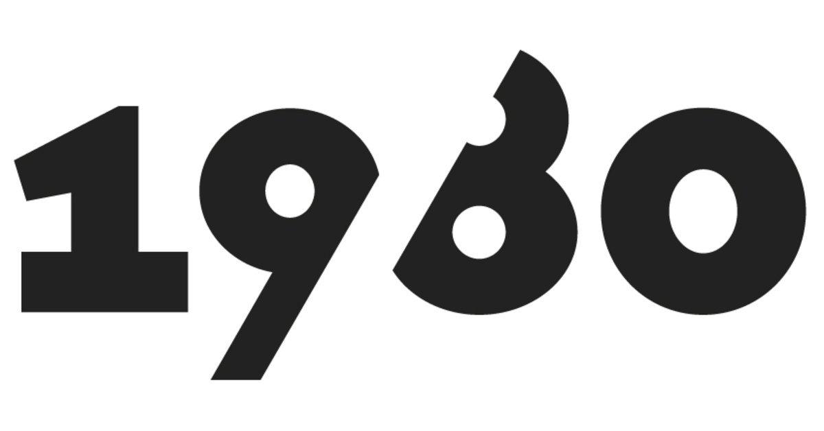 canzoni 1980