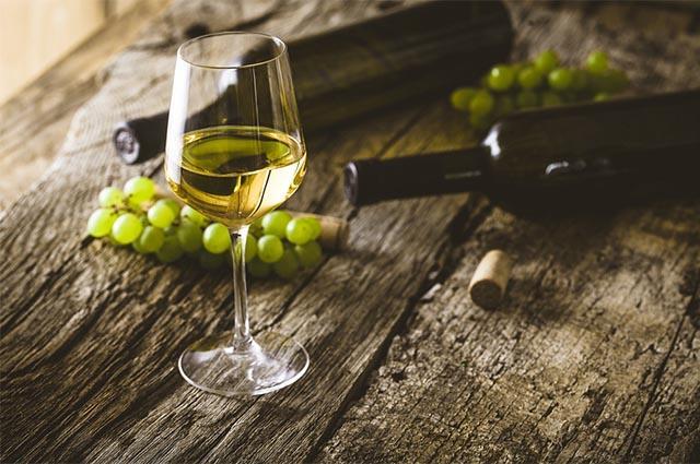 I Migliori Siti per Comprare Vino Online
