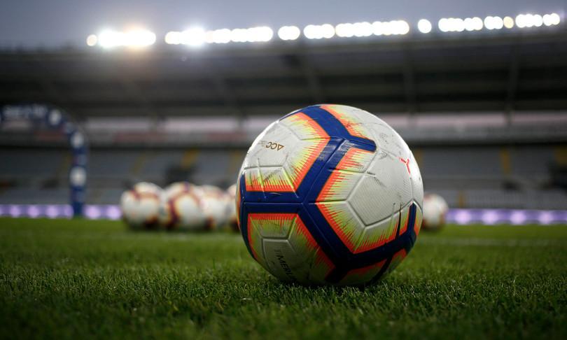 I migliori siti per vedere il calcio in streaming