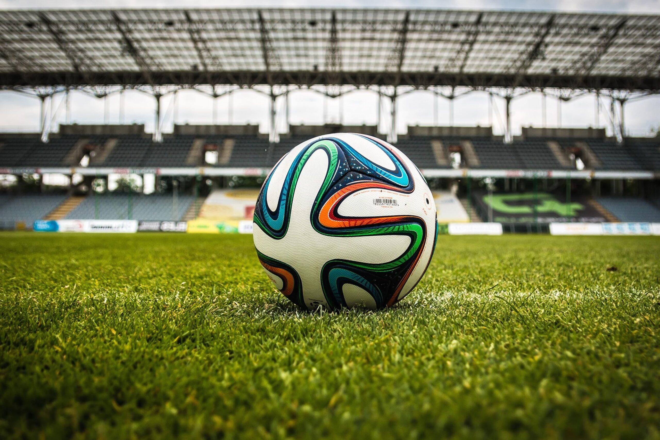 Chi Gioca oggi? | Tutte le partite di Serie A e Serie B