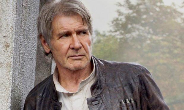 I 10 Migliori film di Harrison Ford
