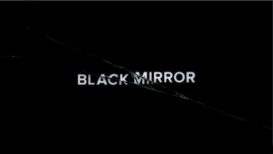 I 5 Migliori Episodi di Black Mirror