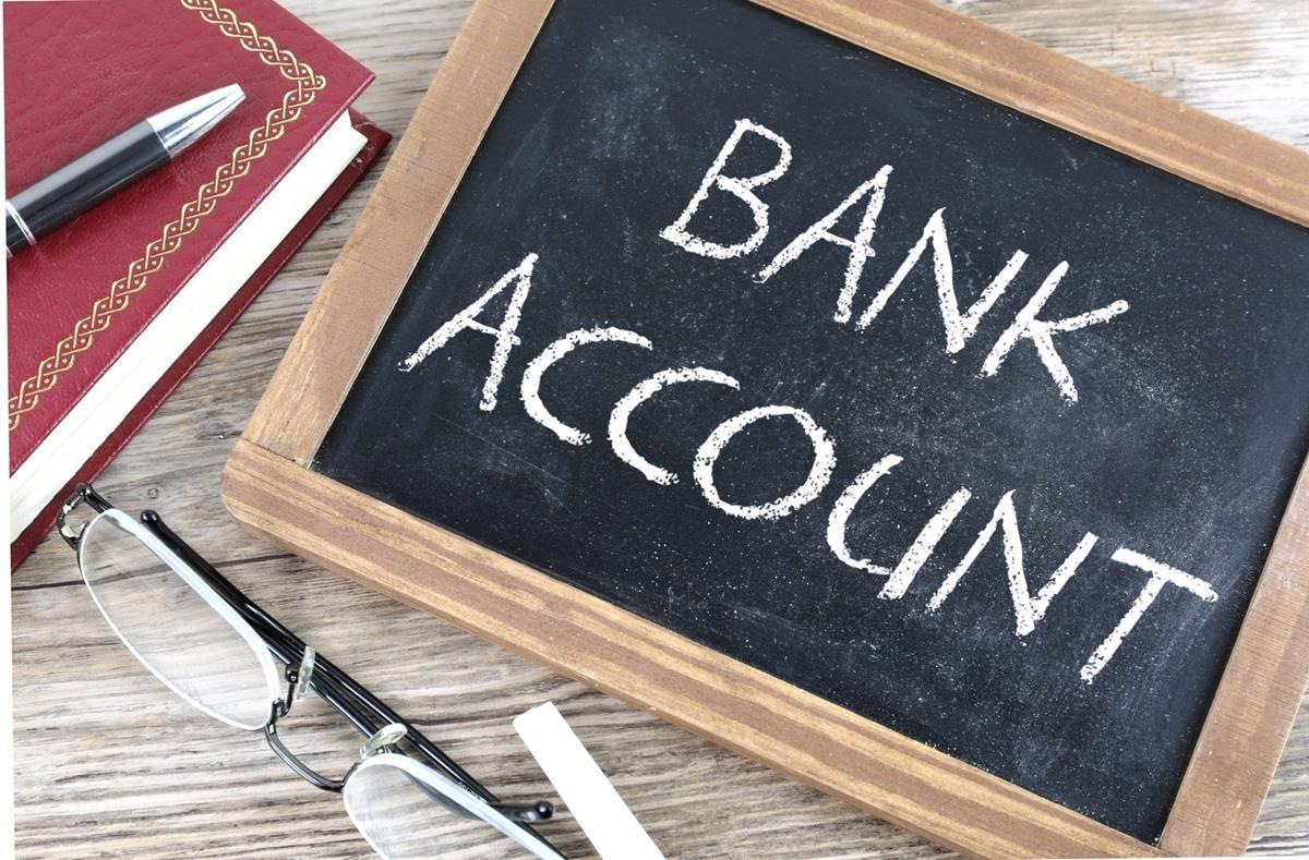 Le Migliori Banche Online Italiane