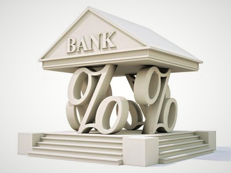 Le 10 Banche più Grandi del Mondo