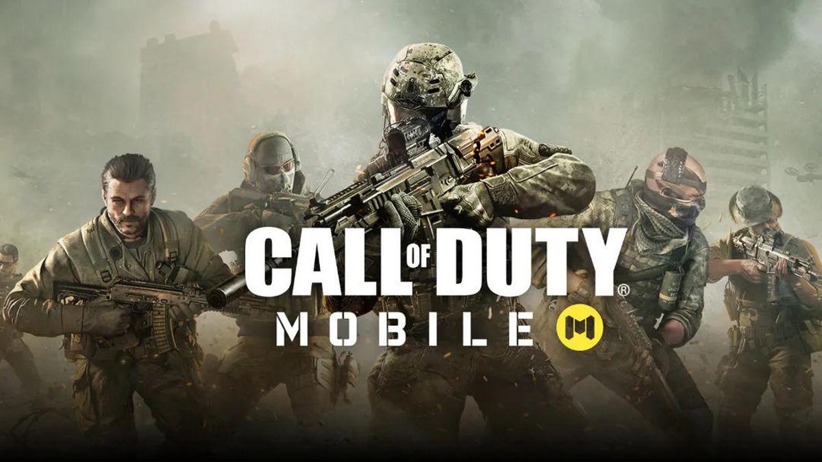 Call of Duty Mobile | Guida, Trucchi, Consigli, Controller
