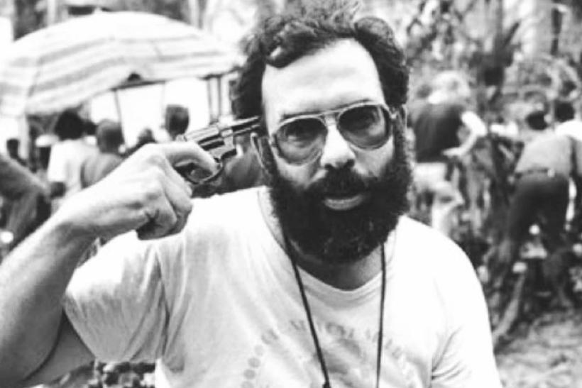 I 10 Migliori Film di Francis Ford Coppola