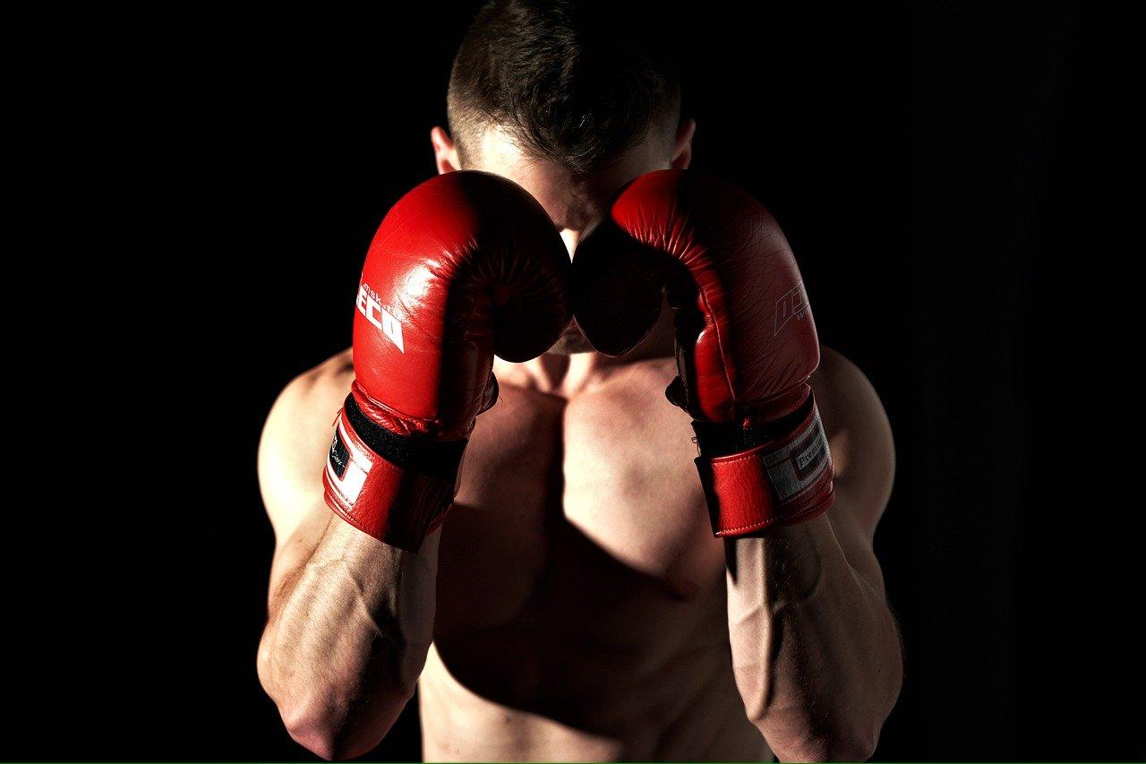 I 10 Migliori Incontri di Boxe di Sempre