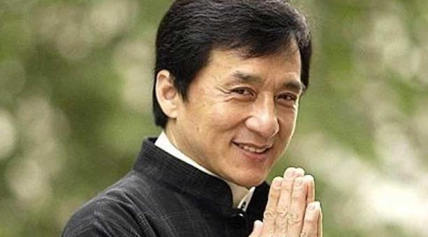 I 10 Migliori Film di Jackie Chan