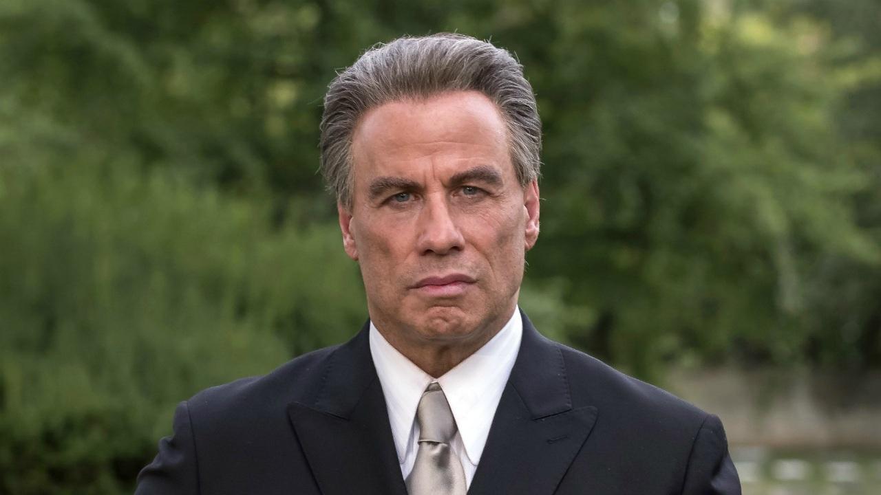 I 10 Migliori Film di John Travolta