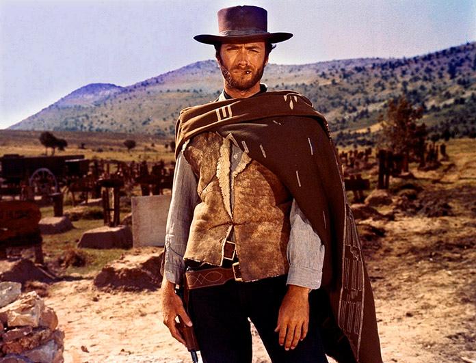 I 10 Migliori Film Western
