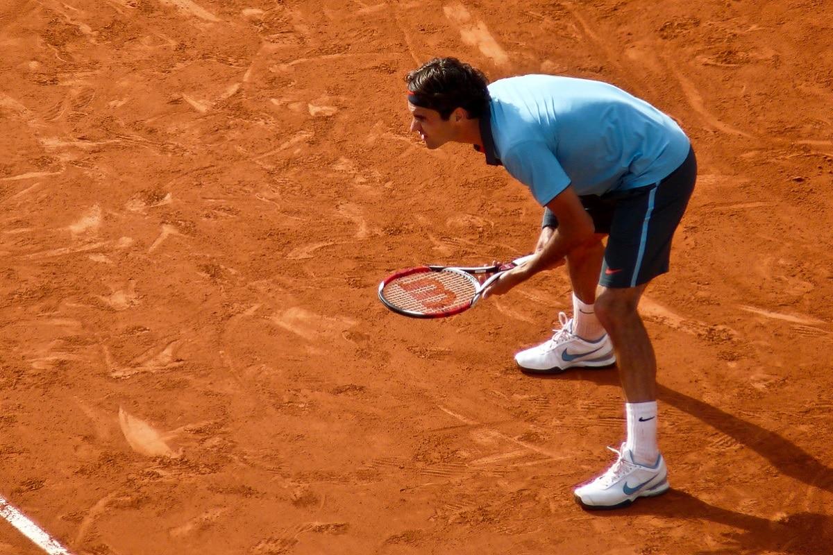 I 10 Migliori Tennisti