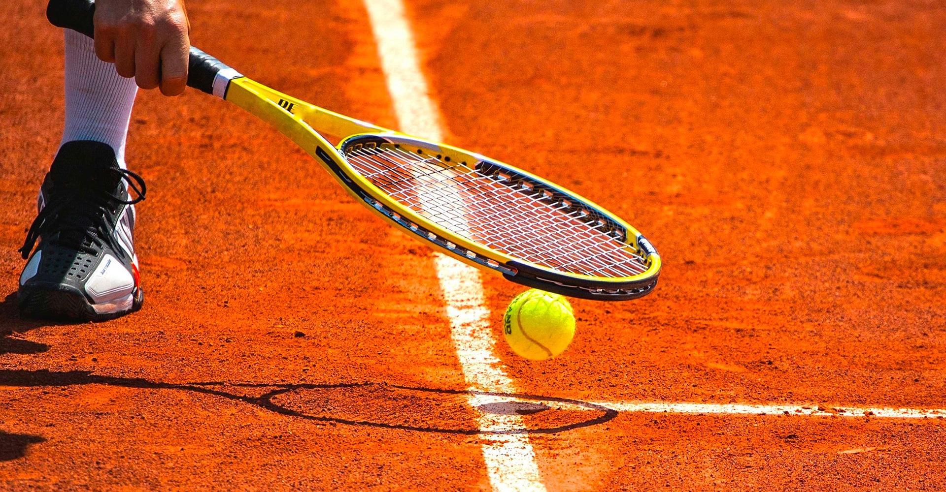 I Migliori Siti per Vedere il Tennis in Streaming