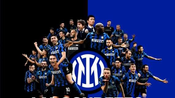 Le 10 Migliori Partite dello Scudetto Inter 20/21