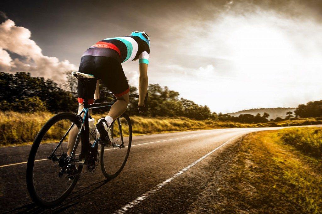 Le 20 Migliori App per il Ciclismo