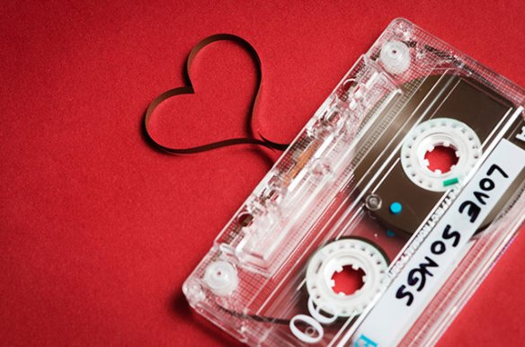 Canzoni d'Amore | Le Migliori di Sempre