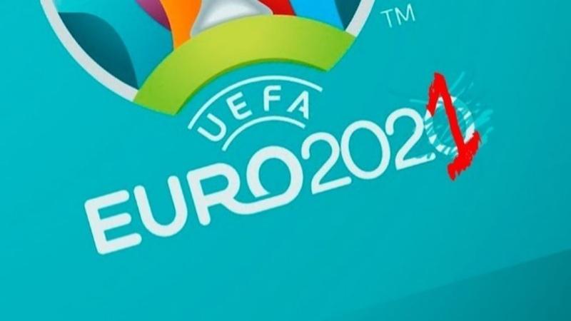 Europei 2021 | I Migliori Siti per Vedere le Partite in Streaming