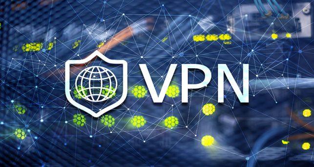 Migliori VPN del Momento