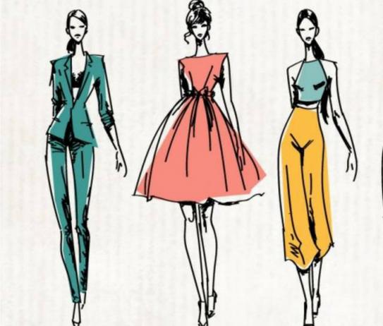 Le 10 Migliori Scuole di Moda Italiane