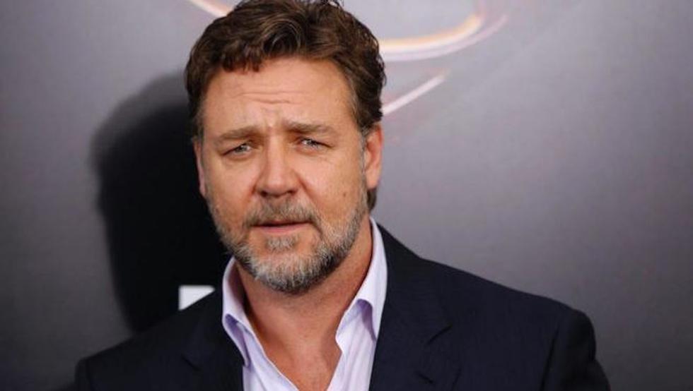 I Migliori Film di Russell Crowe