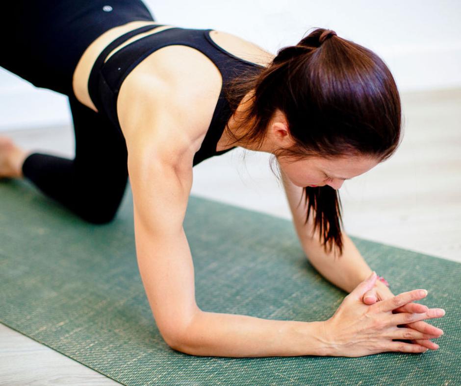 I 10 Migliori Tappetini per Yoga e Fitness