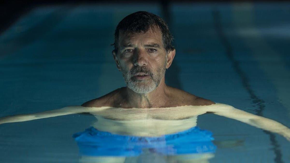 I 10 Migliori Film di Antonio Banderas