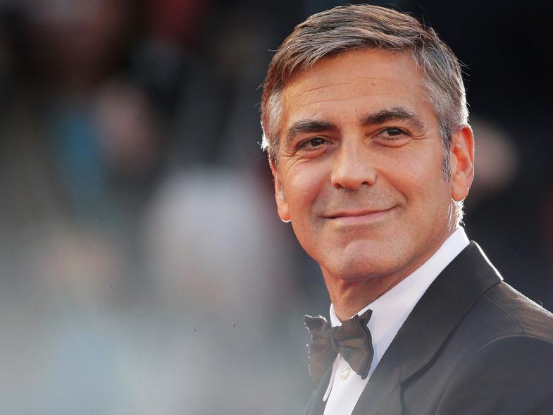 I 10 Migliori Film di George Clooney