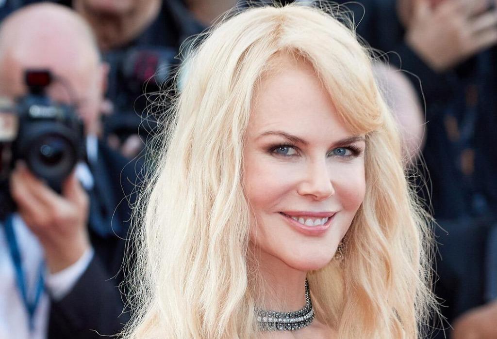 I 10 Migliori Film di Nicole Kidman