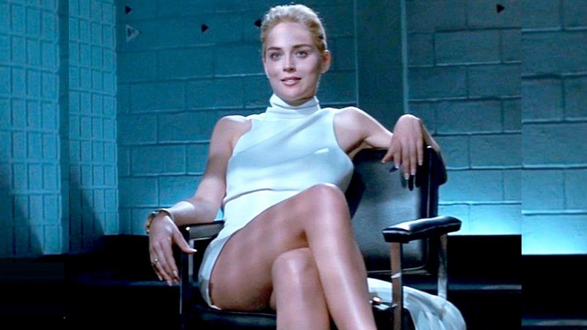 I 10 Migliori Film di Sharon Stone