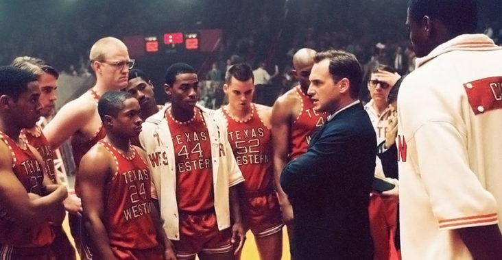 I 10 Migliori Film sul Basket