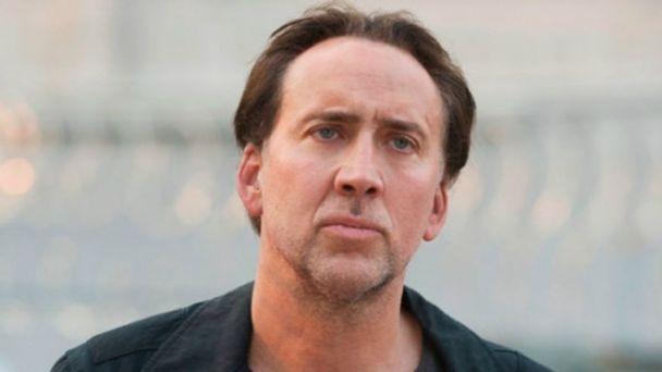 I 10 Migliori Film di Nicolas Cage
