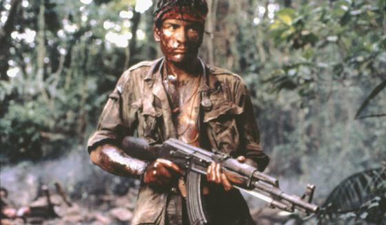 I Migliori Film sulla Guerra del Vietnam