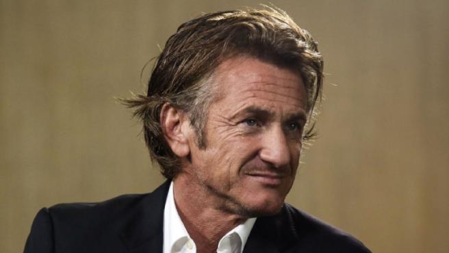 I 10 Migliori Film di Sean Penn
