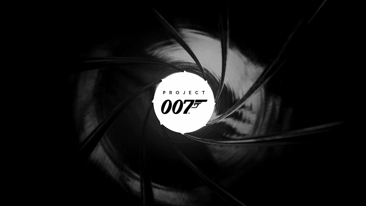 007 - I Film Più Belli