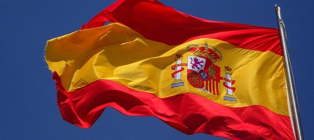 Le Migliori Scuole di Spagnolo a Barcellona